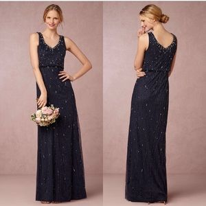 Adrianna Papell Brooklyn Evening Gown